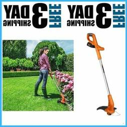 10 20v li ion cordless powerful grass