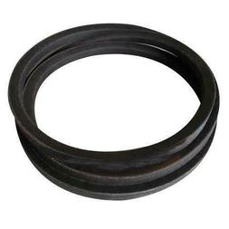 1060 Mclane Edger and Walk Behind Replacement Belt 4K33
