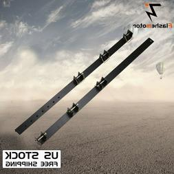 3-Place Enclosed Gas Trimmer weed-eater Edgers Shaft hedge c