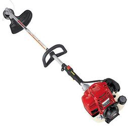 "Honda 35.8cc Gas 17"" Straight Shaft String Trimmer/Edger 647"