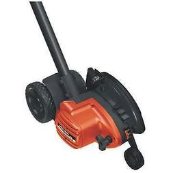 Black And Decker-LE750 Electric 2-in-1 Landscape Edger