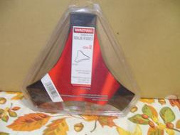 BRAND NEW Craftsman REPLACEMENT Edger Blade, 9 Inch
