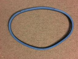 Brown Mfg Bed Edger/Trencher Belt 780-30 made with DuPont™