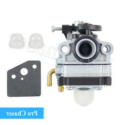 Carburetor for Shindaiwa LE230 Lawn Edger TCX230 Trimmer ser