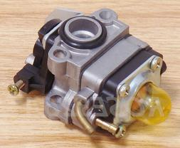Carburetor for Echo Walbro Redmax Roybi MTD Shindaiwa Gas Tr
