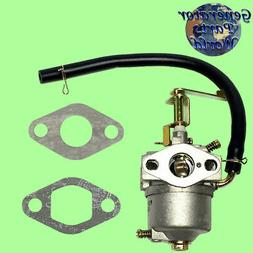 Carburetor for Homelite UT13140 79cc 4-Cycle Gas Lawn Edger