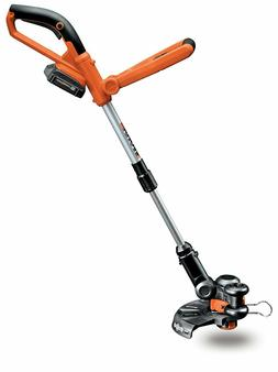 Cordless Grass Trimmer Electric 20V Garden Lawn Weed Edger 1