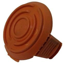 Cordless Weed Eater Trimmer Edger Spool Line Cap Cover fits