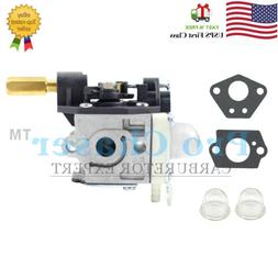 Carburetor Carb for Shindaiwa LE254 Lawn Edger part A0210032