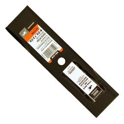 POWER CARE Edger Blade 8 3/4 in. x 2 1/4 in.Replacement Lawn