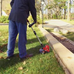 """Toro 51480A 14"""" Electric Trimmer"""