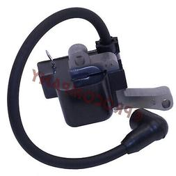 Ignition Module Coil for Lawn-Boy 1600 Lawnmower 1700 1800 E