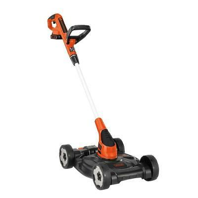b and d cordless 3 in 1