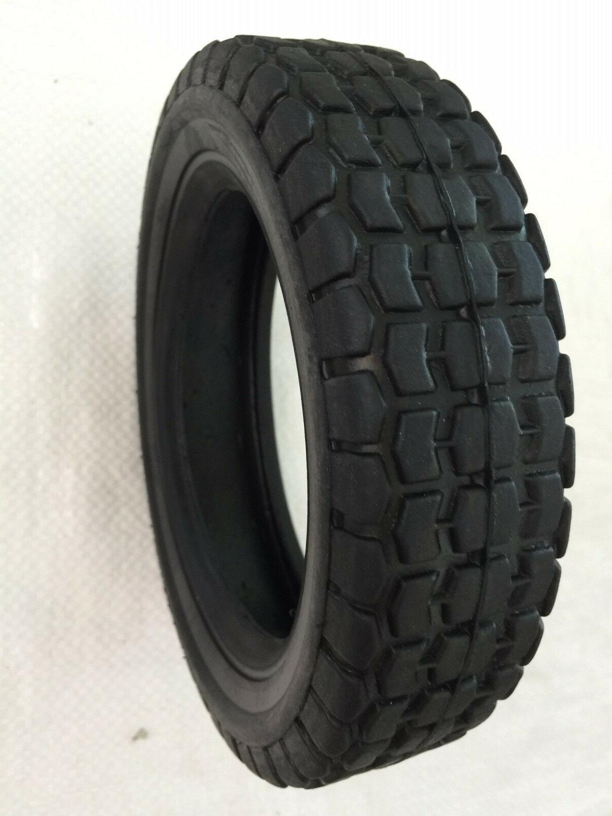 """Mclane Edger & Rotary Mower Replacement 8""""Tire Rep."""