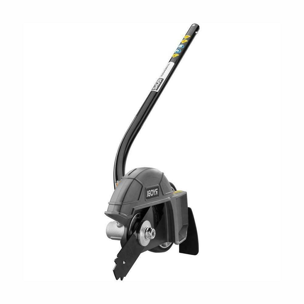 edger trimmer attachment expand it 8 in