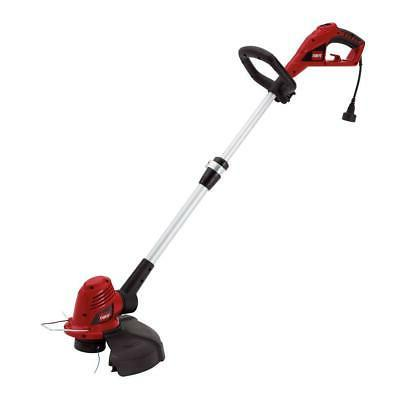 electric weed eater 14 walk wacker trimmer