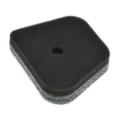 FS110R FC90 Edger Weed Eater Replacement Part Filter