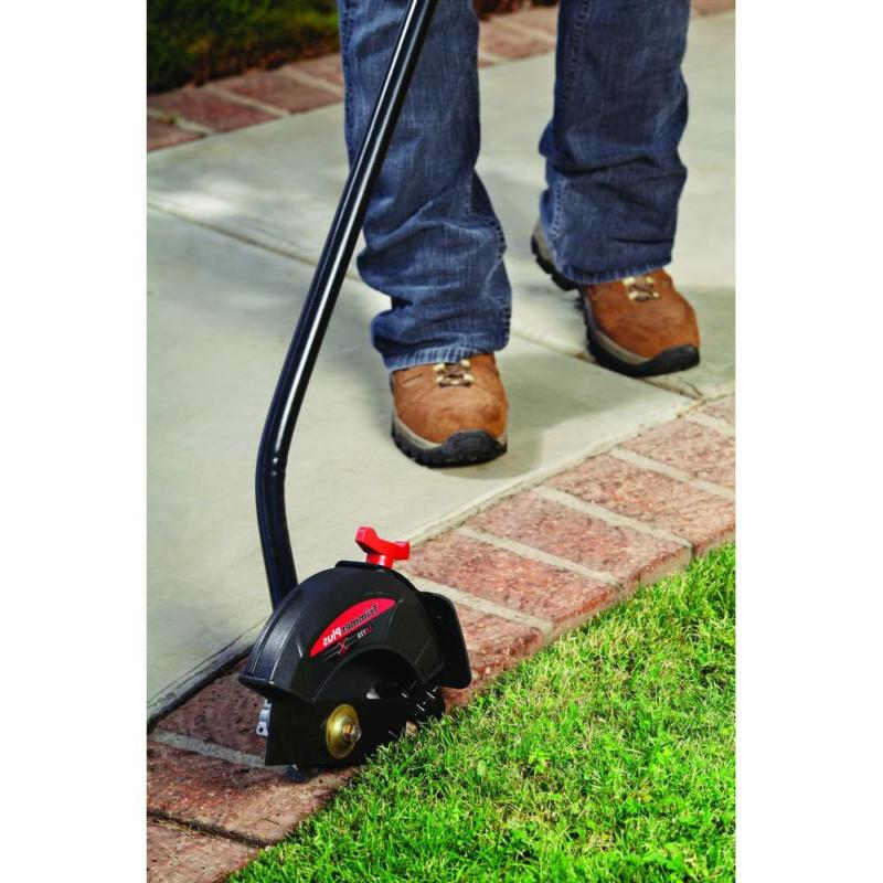 Lawn Trimmer Add On LE720 New