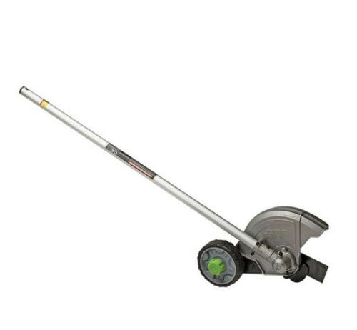 """New EGO 8"""" Edger Attachment EA0800 Tool Only"""