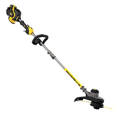 string trimmer cordless electric weed wacker edger