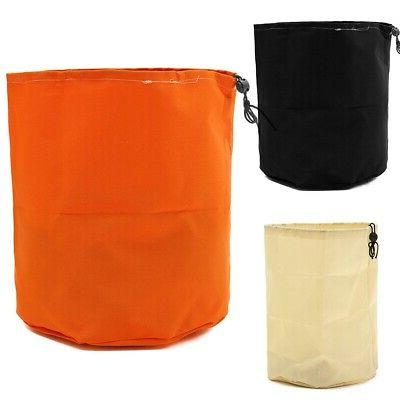 Trimmer Nylon Cover Waterproof for