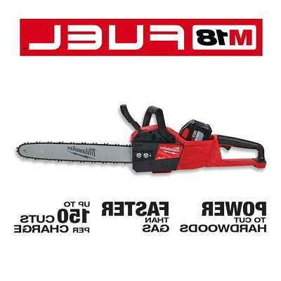Weed Trimmer Chain Saw Blower Cordless Kit