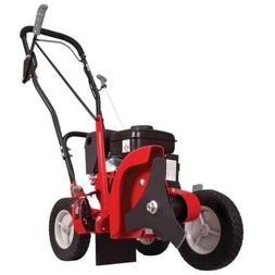 SOUTHLAND OUTDOOR POWER EQUIPMENT Walk Behind Gas Lawn Edger