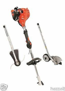 Echo PAS225VP 21.2 CC Pro Attachment Series with Trimmer and