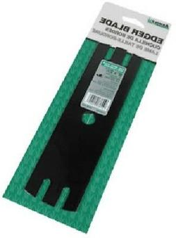 Replacement 9 Edger Blade