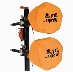 Trimmer Engine Waterproof Covers, Edger Pole saw Weedeater S