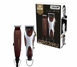 Wahl Professional 5-Star Unicord Combo #8242 - Magic Clip an